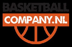 logo-basketball-company-300x196